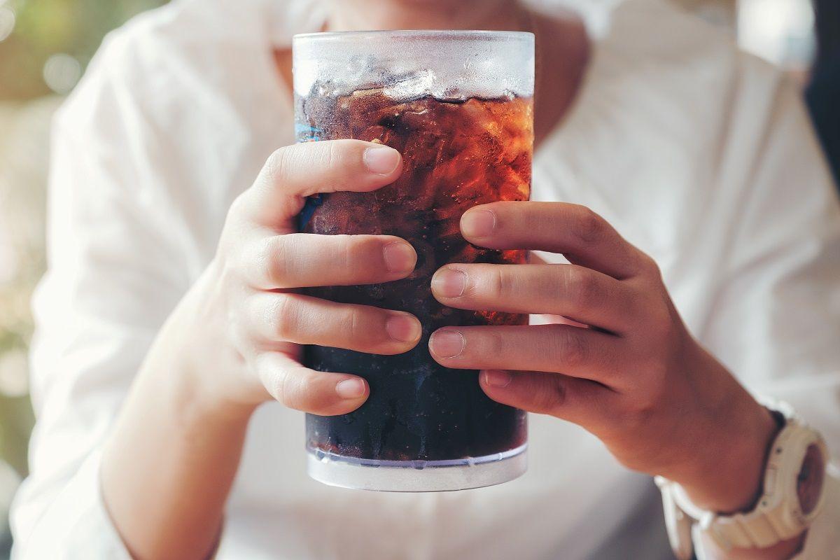 Mitos y verdades sobre la Coca-Cola