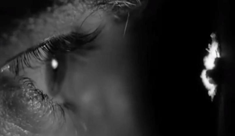 Cinco películas para estudiar las profundidades de la mente humana