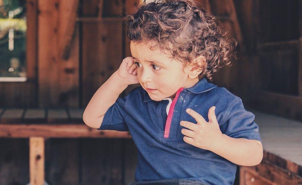 Pérdida de audición en la niñez: todo lo que debes saber