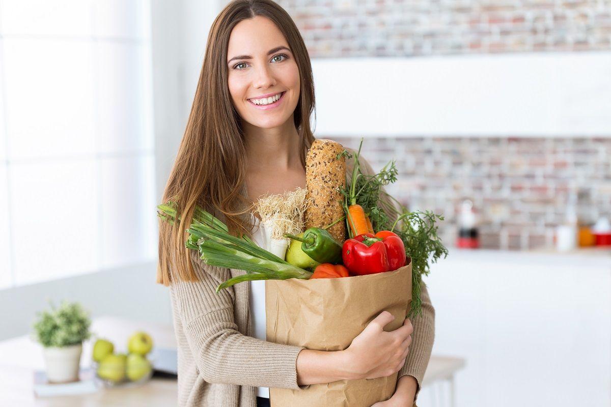 Alimentos que reducen el riesgo de enfermedades cardíacas