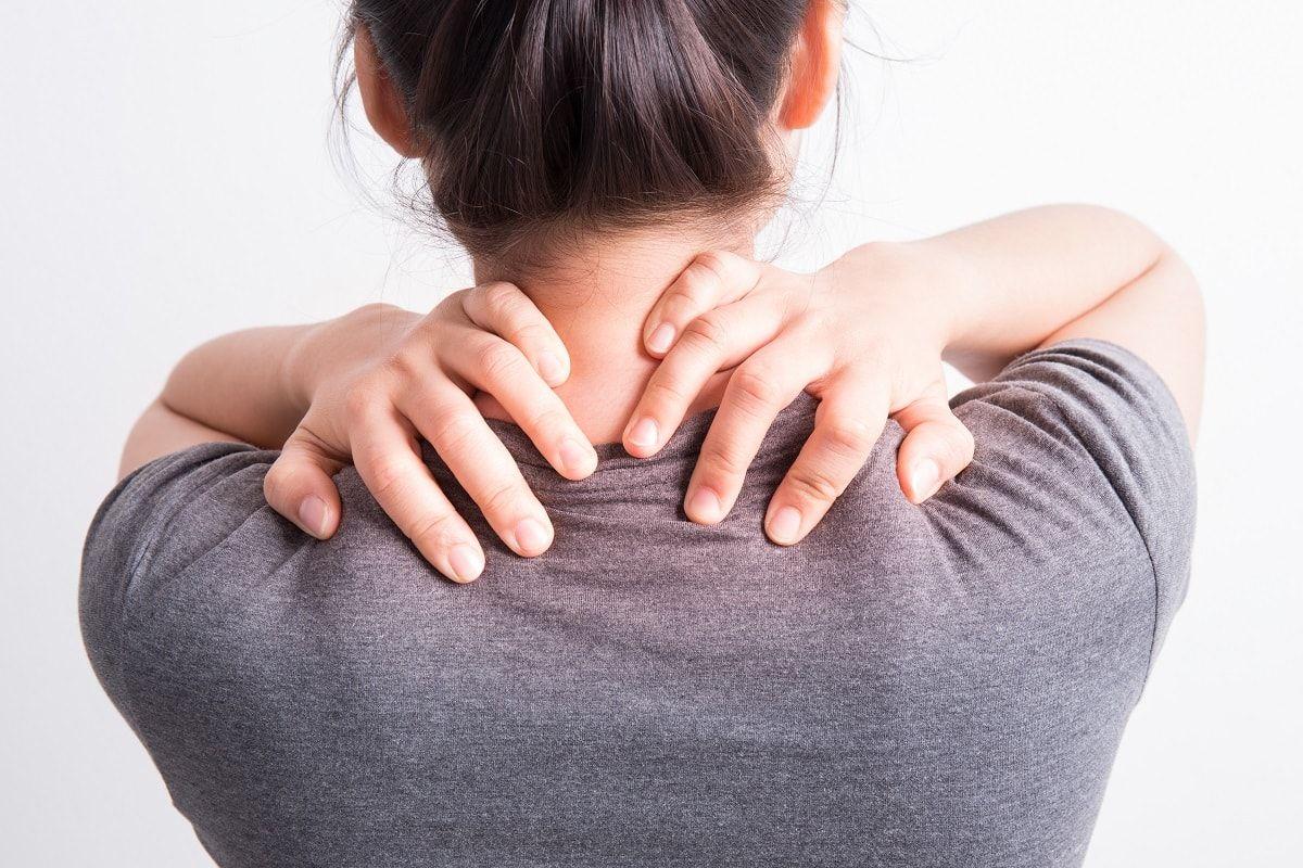 Fibromialgia: síntomas y tratamiento
