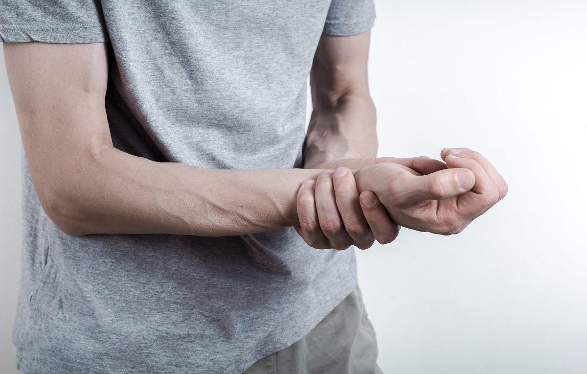 Acromegalia: la enfermedad del crecimiento descontrolado