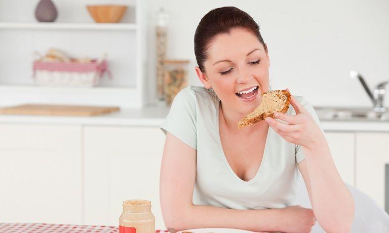 consecuencias carbohidratos