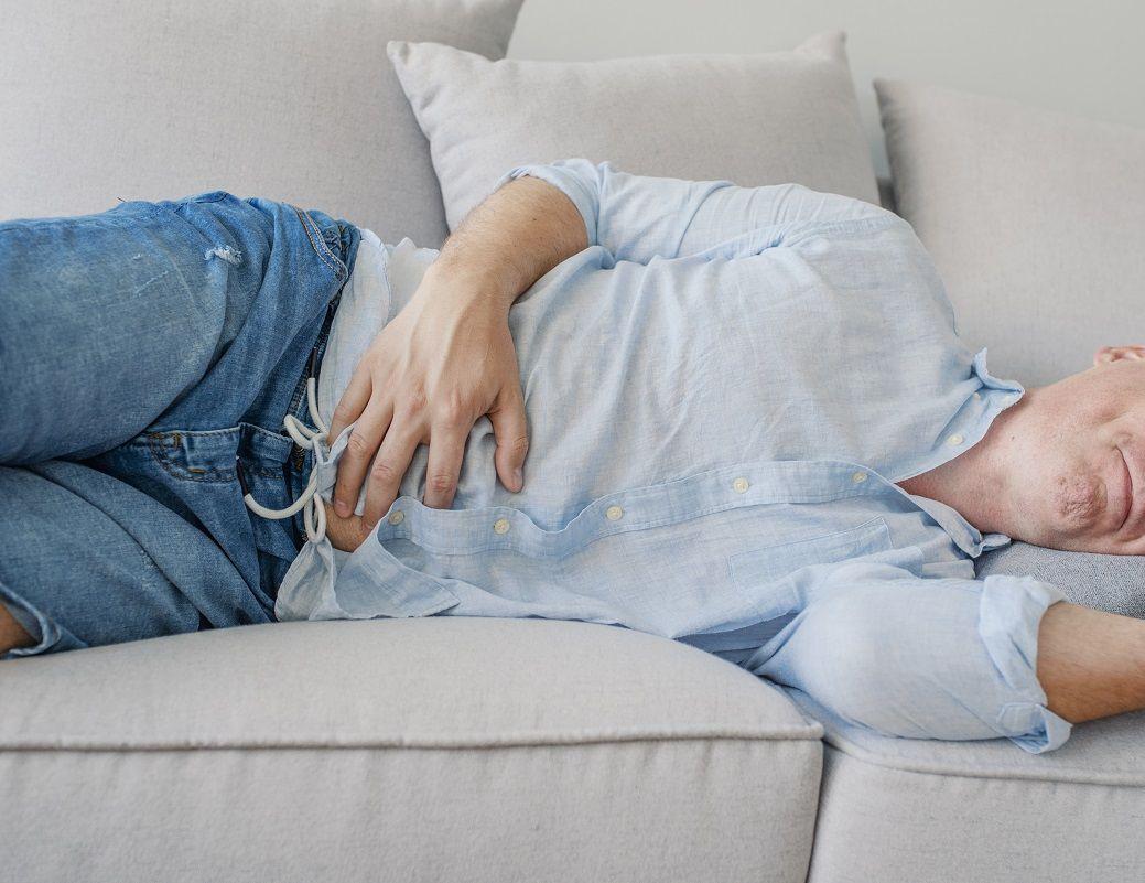 Cáncer de colon: prevención y detección temprana