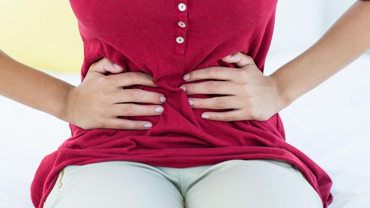 Síndrome del intestino irritable: ¿qué es y cómo aliviarlo?