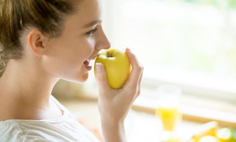 alimentos salud de la piel