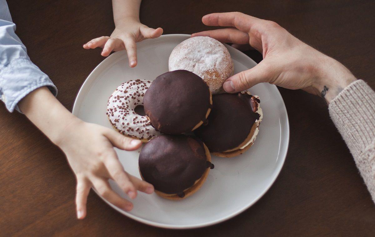 Cinco alimentos que debes evitar si quieres adelgazar