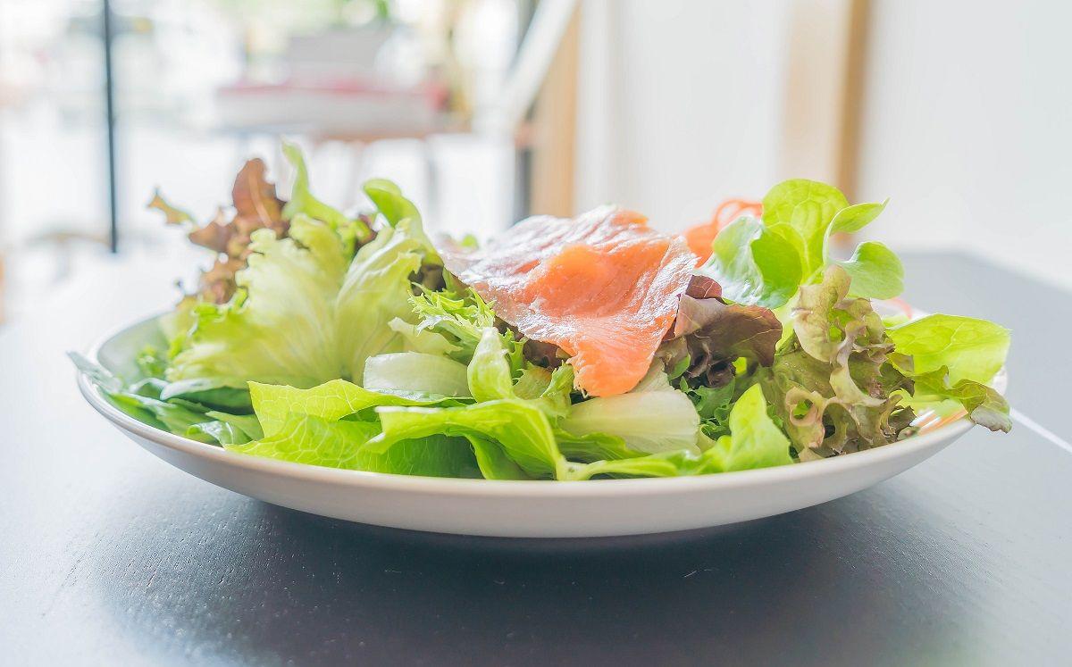 Dieta MIND: alimentación para proteger tu cerebro