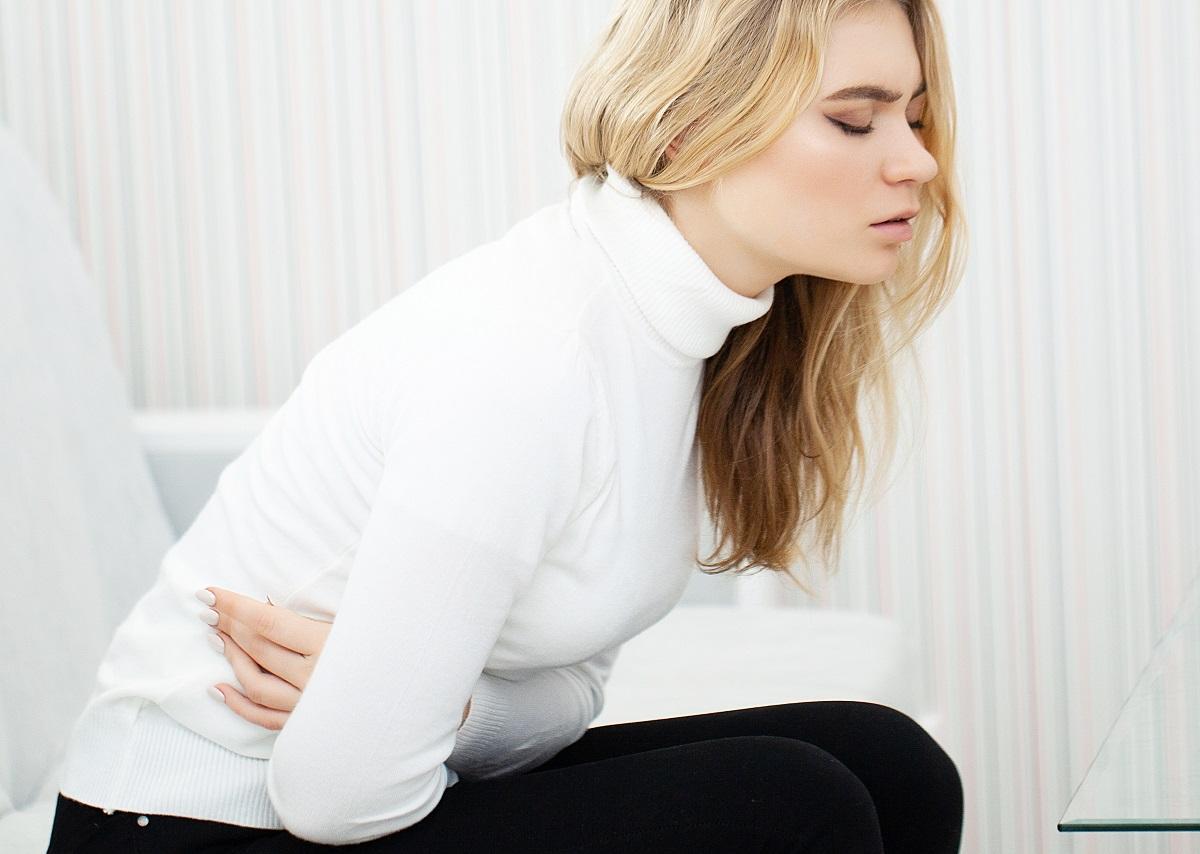 ¿Colon irritable? Alimentos que pueden empeorar los síntomas