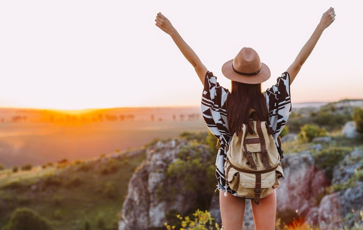 Los 10 propósitos para 2019 que transformarán tu vida