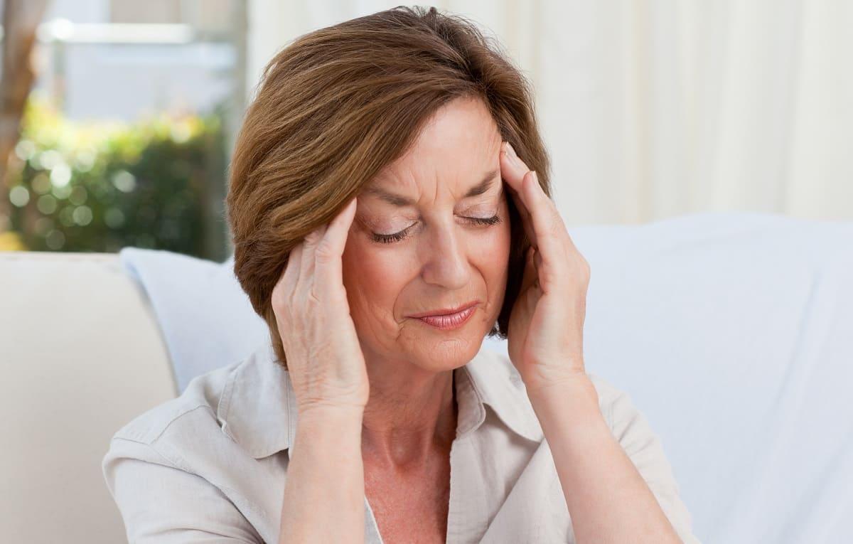 prevención Alzheimer