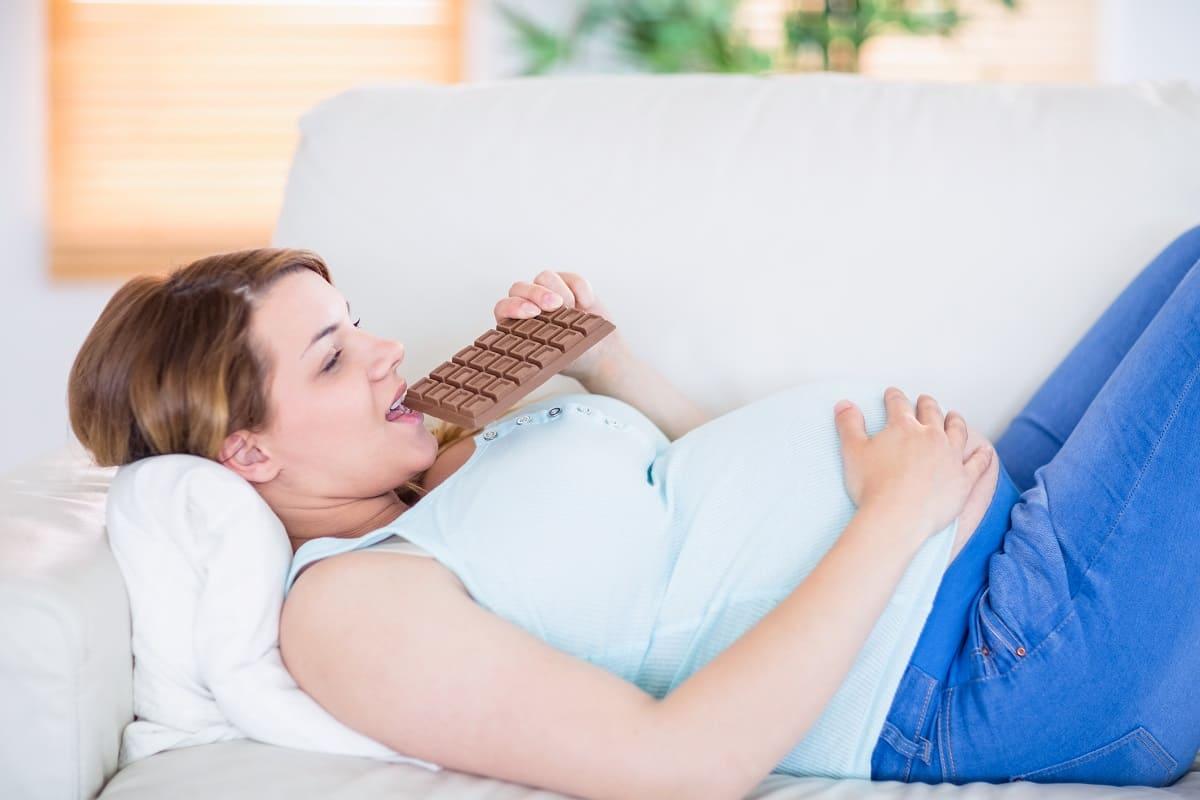 Diabetes gestacional: una alerta para cambiar hábitos