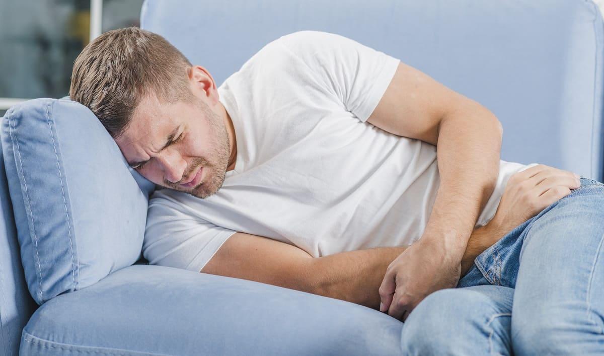 Síndrome de malabsorción intestinal: ¿qué es y cómo detectarlo?