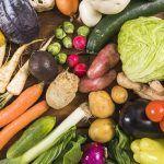 vegetales engordan