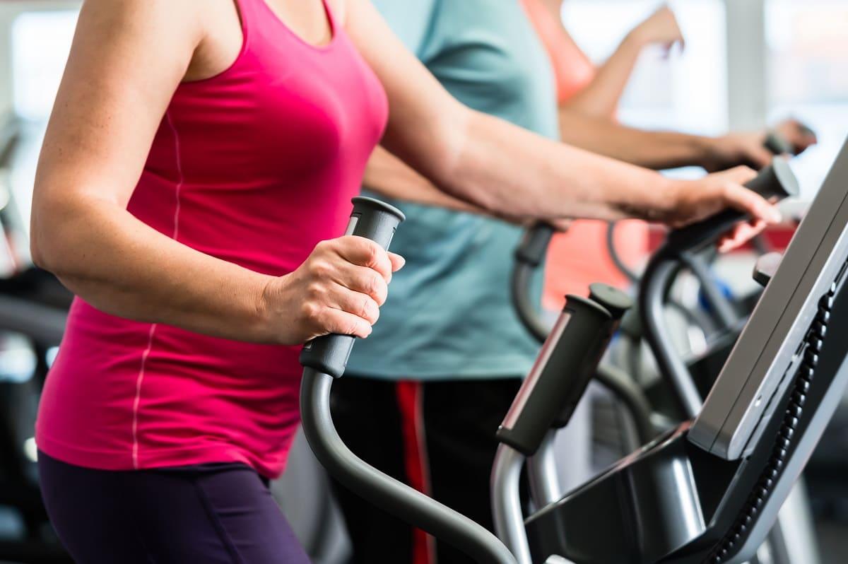 Cardio en ayunas: ¿la mejor forma de quemar grasa?