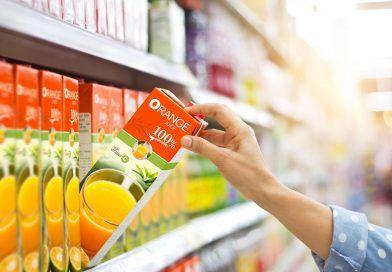 5 tips para leer la lista de ingredientes de un producto