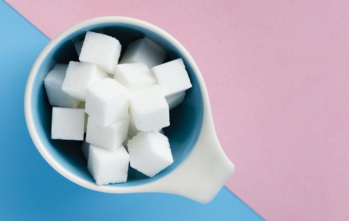 ¡Pilas! Así se disfraza el azúcar en las etiquetas nutricionales