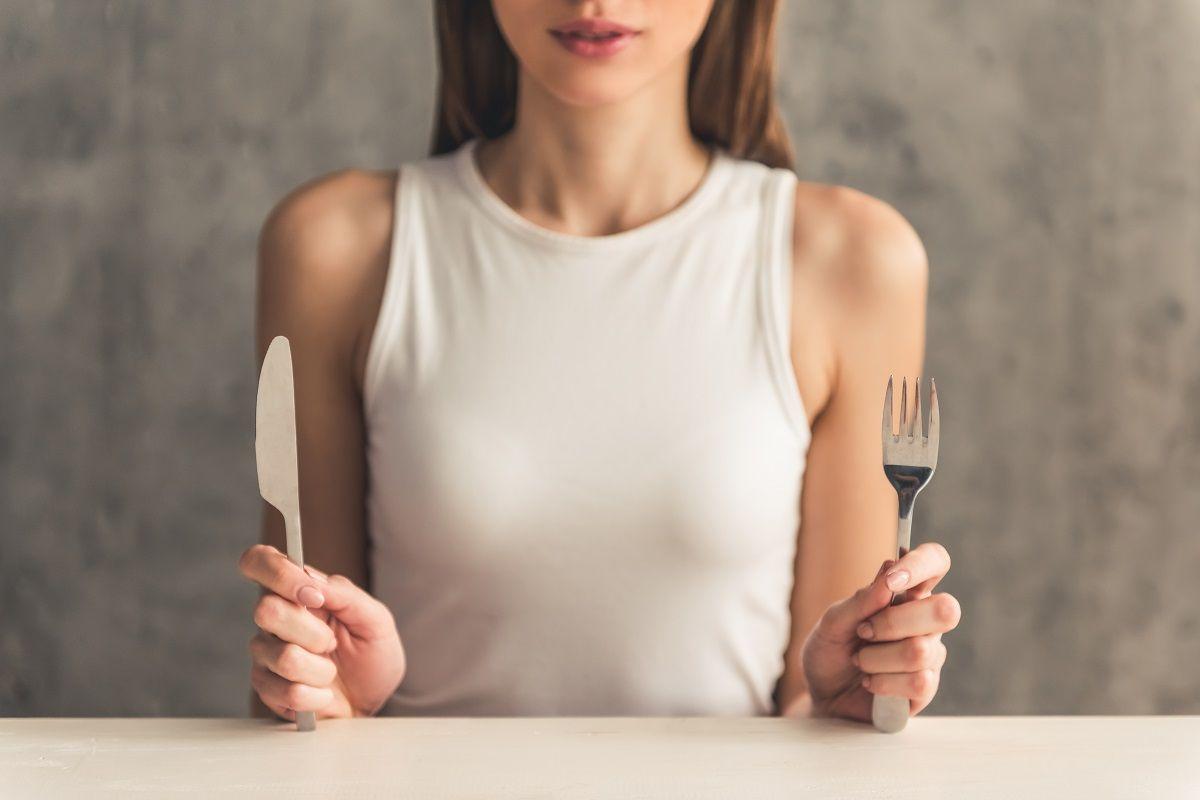 Factores que influyen la pérdida de grasa: ¡para tener en cuenta!