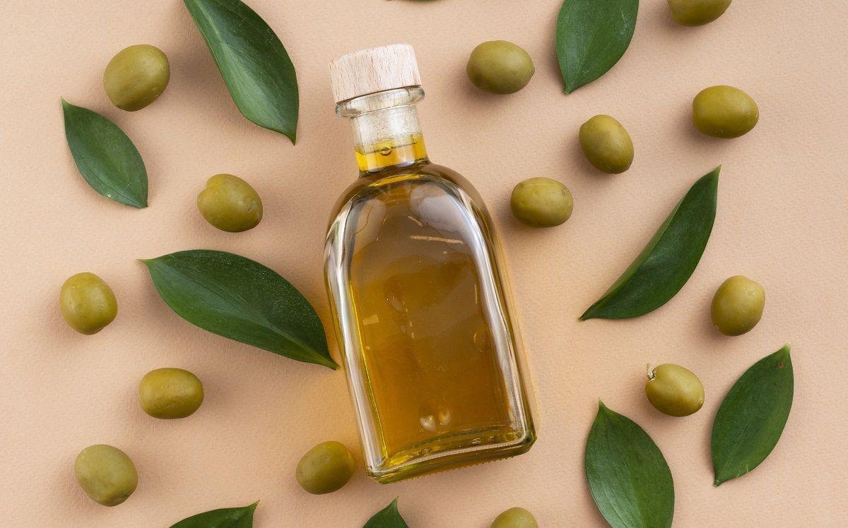¿Cómo elegir el mejor aceite de oliva?