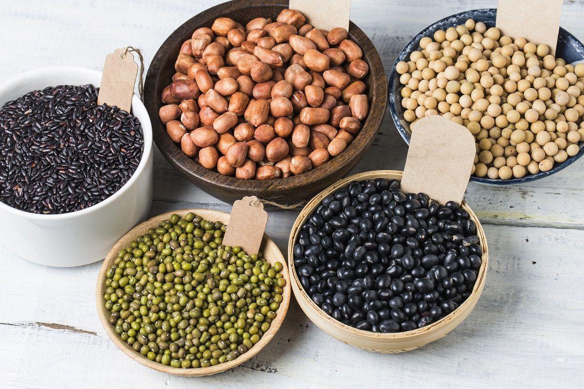¿Qué es la dieta macrobiótica? Todo lo que debes saber
