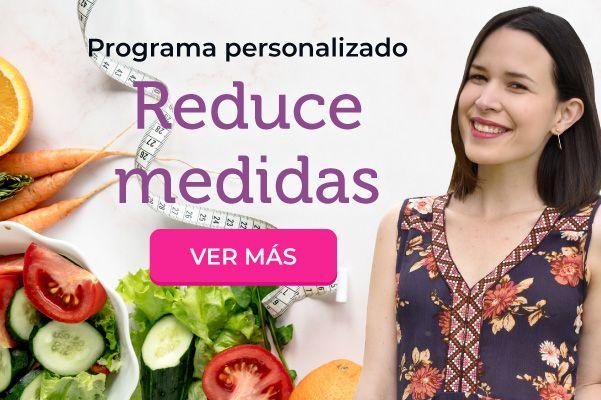 Programa reduce