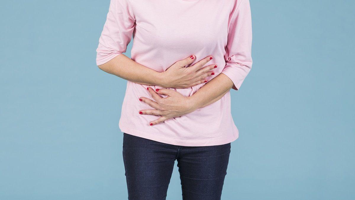 Alimentos que benefician tu salud intestinal