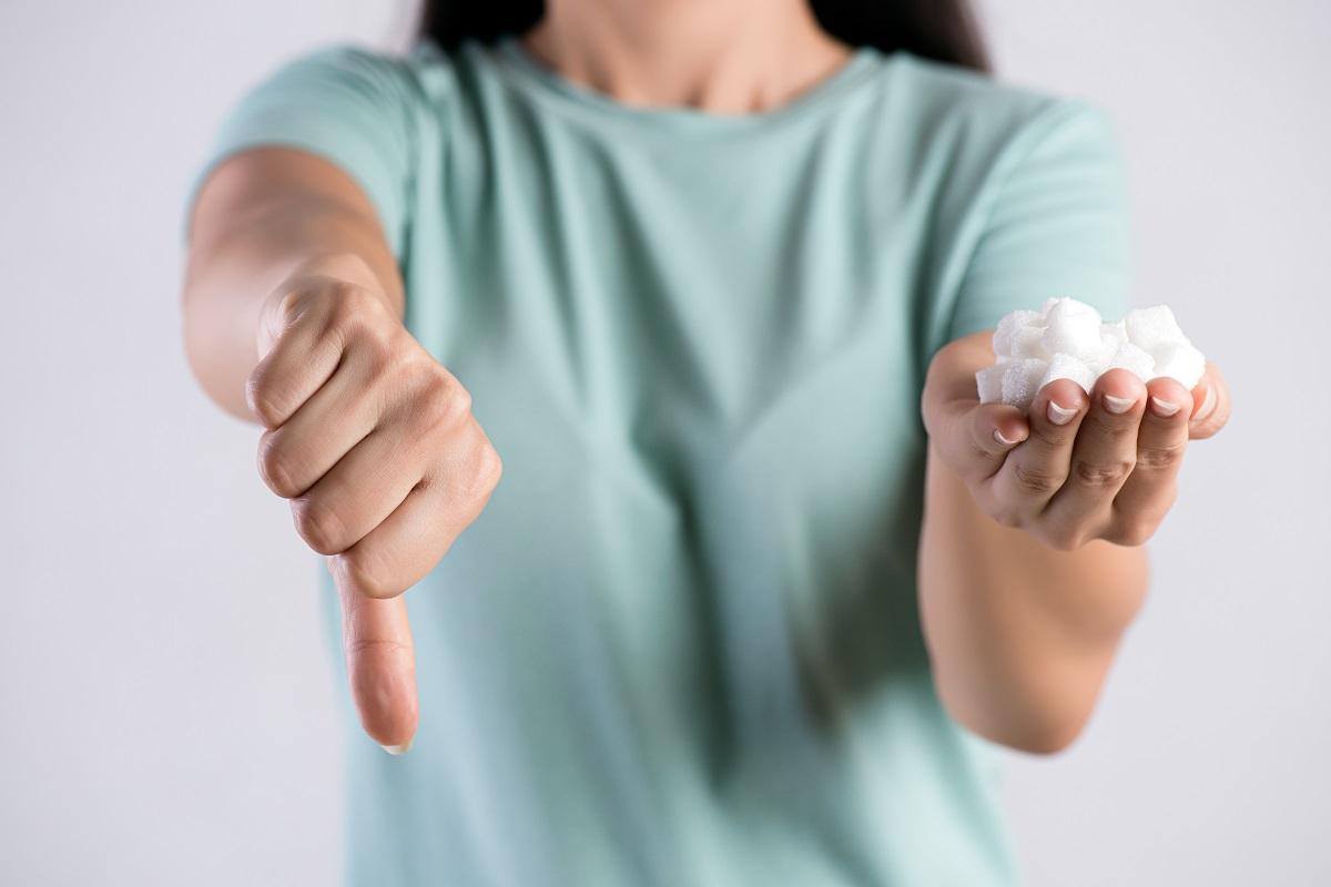 Test: ¿Cuál es tu riesgo de sufrir diabetes?