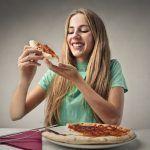comidas más adictivas