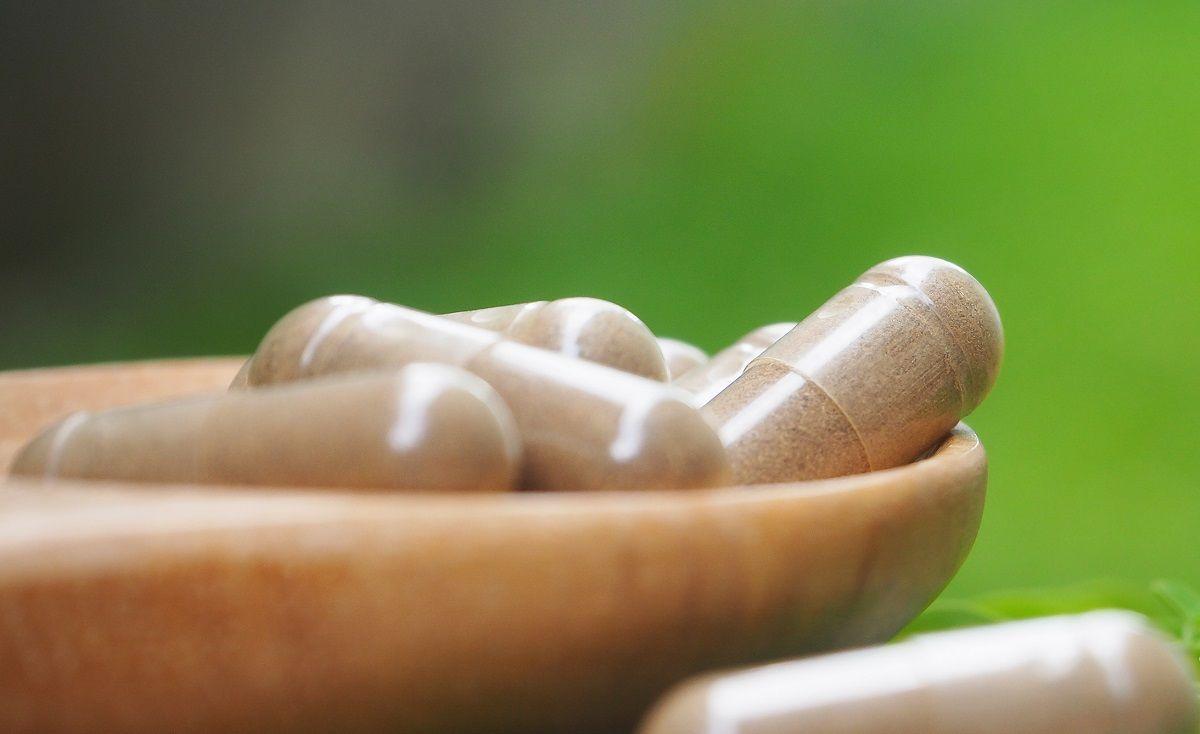 Ashwagandha: 7 beneficios respaldados por la ciencia