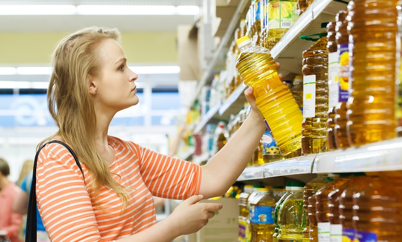 alimentos evitar supermercado