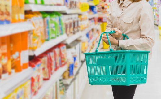 Lista de mercado saludable: la guía más completa