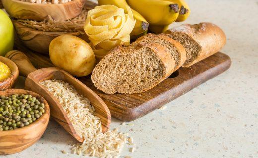 Carbohidratos: los mejores y los que debes limitar