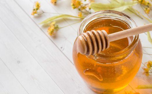 ¿La miel es saludable? Esto dice la ciencia