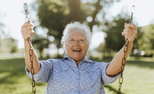 Los secretos de las 5 poblaciones más longevas del mundo