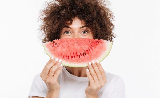 ¿Qué es la Psicología de la Alimentación?
