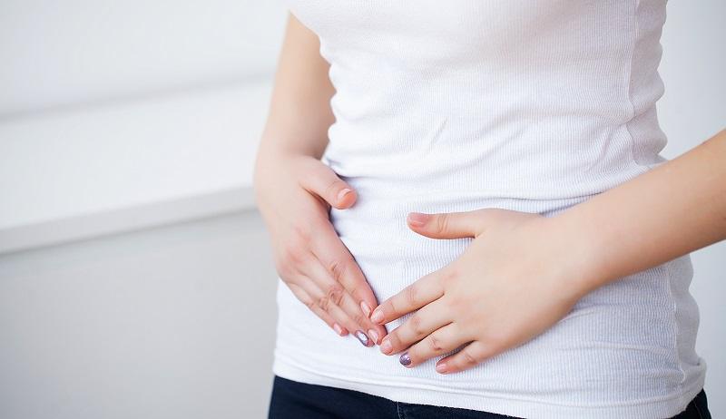 mitos quistes ovaricos