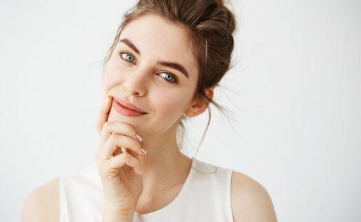 Factores que afectan la salud de la piel