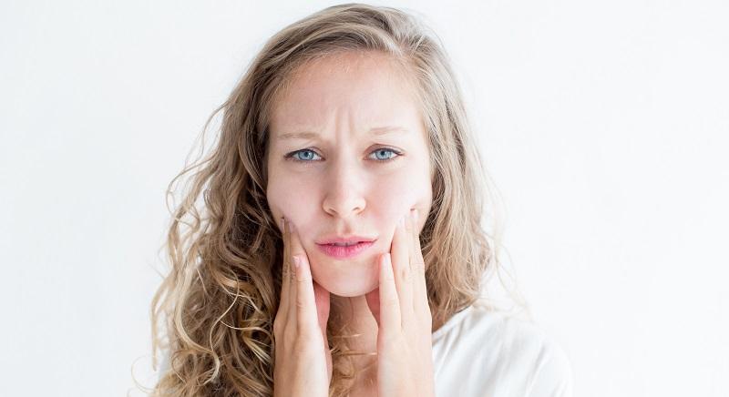 salud piel hormonas