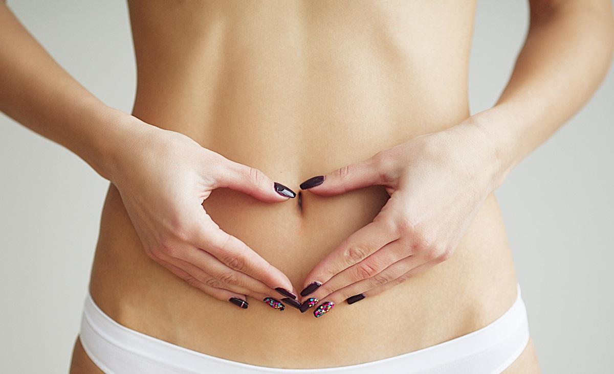 ¿Qué tiene que ver la salud de la piel con el intestino?