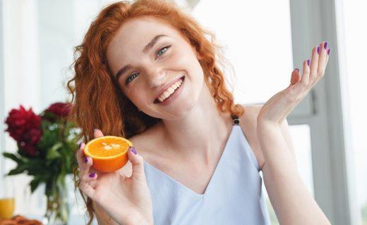 6 mitos de las frutas que necesitas desterrar