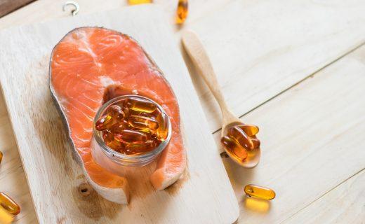 ¿Por qué necesitas prestar más atención a la vitamina D?