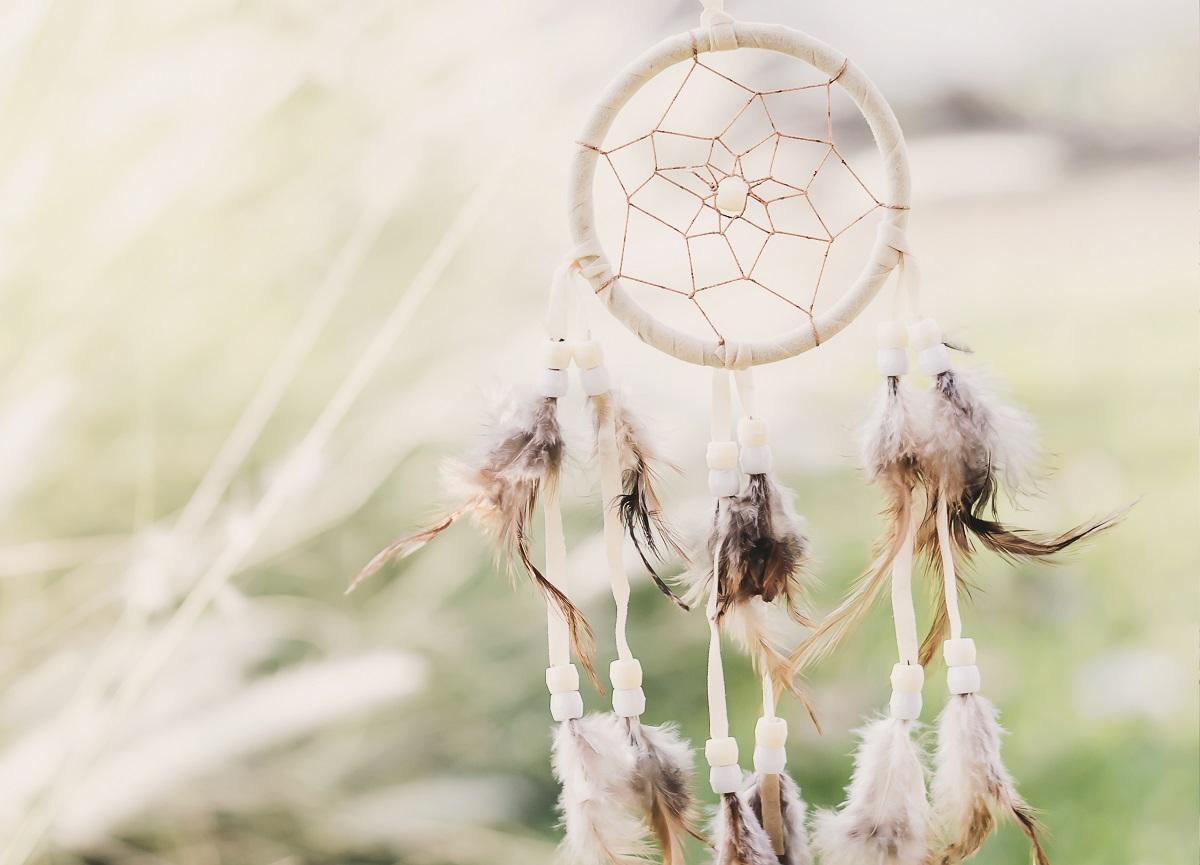 20 códigos para vivir mejor según los nativos americanos
