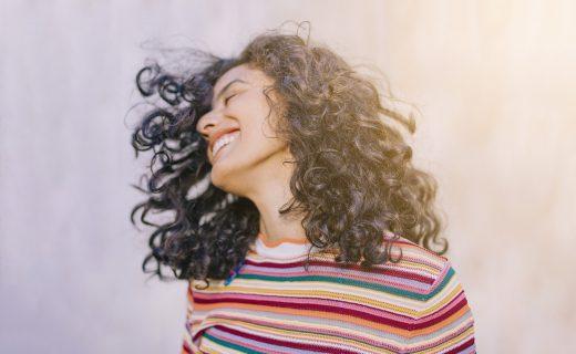 5 hábitos diarios para el equilibrio emocional