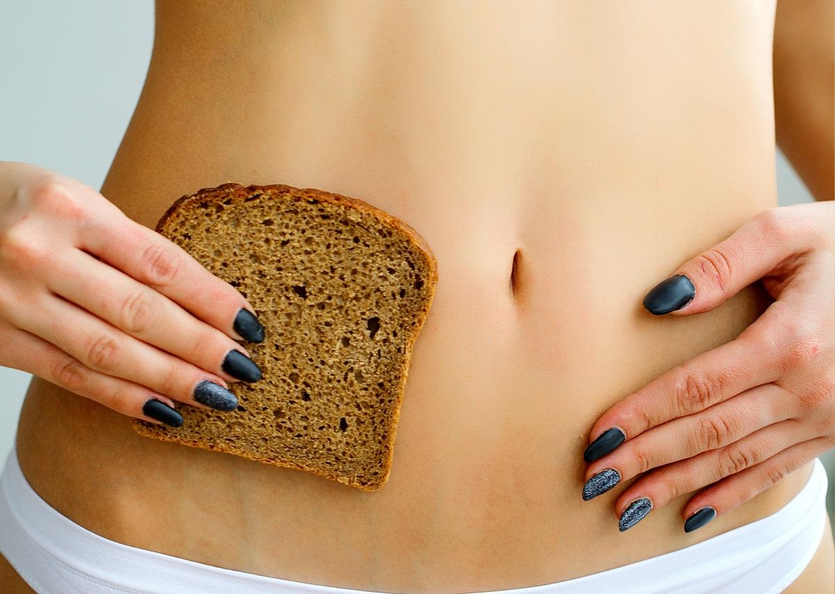 Síntomas de sensibilidad al gluten que no debes ignorar