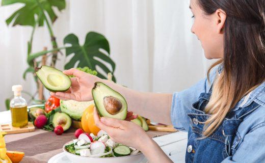 5 tipos de dietas que pueden ayudarte a adelgazar
