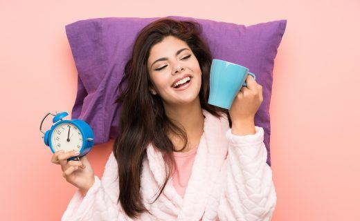 Ayuno circadiano: ¿qué es y cómo practicarlo?