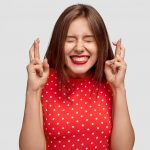 10 propósitos para el 2021 que transformarán tu vida
