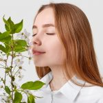 recuperar el olfato